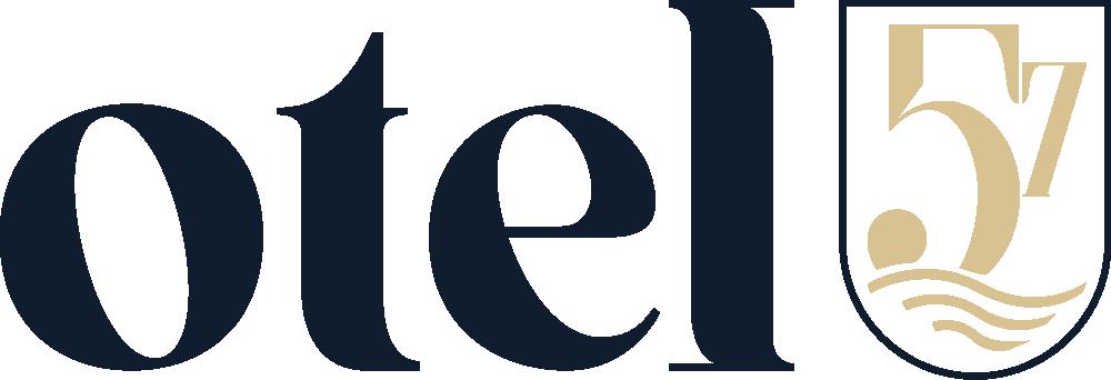 Otel 57 Logo